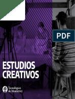 FOLLETO ÁREAS ESC DIGITAL_1.pdf