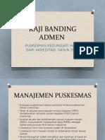 KAJI BANDING ADMEN.pptx