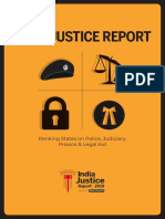 overall-report-single india justice report 2019.pdf