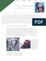 Aviação Militar dos EUA - Capacetes de Vôo.pdf