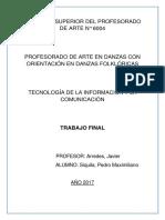 Planificación Tic Final.docx