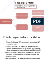 Terapi Hepatitis B Kronik.pptx
