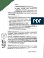 Documentos de Gerencia Administrativa
