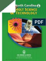 6th Grade Science Resource 7.pdf