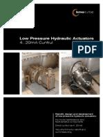 06 en Retrofit Hydraulic Actuators 3 A4