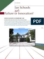 Artigos - Área Aberta - OCDE.pdf