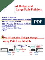 Chap 3 Path loss models good.ppt
