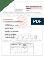 IPMFOCCaseStudy
