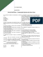 lista-de-exercc3adcos-composic3a7c3a3o-quc3admica.pdf