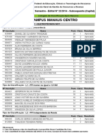 APROVADOS-EDITAL_22_SUBSEQUENTE-CAPITAL.pdf