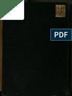 法制論纂.pdf