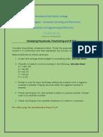 Course Notes - Pseudocodes.pdf