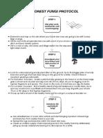 The Forest Fungi Protocol.pdf