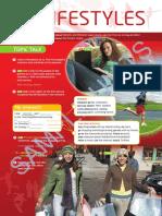 CHOICES-Elementary-StudentsBook-unlocked 1.pdf