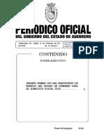 DECRETO-654-DEL-PRESUPUESTO-DE-EGRESOS-DE-GUERRERO-2018.pdf