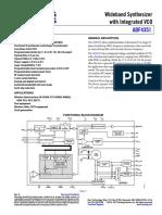 ADF4351.pdf