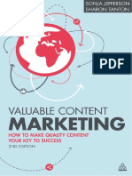 Valuable-content-marketing-2-sample-chapter-20151.pdf