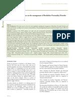 bjmp-2016-9-1-a909.pdf