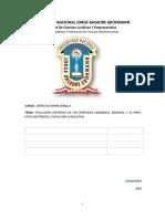 1-Trabajo monografico de Derecho Empresarial.docx