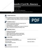 Alexander-Cyrel-R.-Jimenez-Resume1.docx