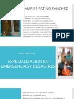 MODULAR 2 EMERGENCIAS Y DESASTRES.pptx