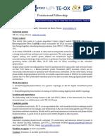 Lab_STICC_UBO_recherche_post_Doc_pour_projet_Druide__1573353028.pdf