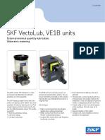 industrieschmierung-skf-1-4402-en