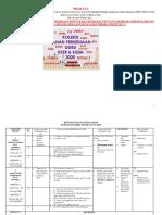 RPT 2020 Bahasa Inggeris Tingkatan 5