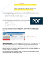COMPATIBILITY REQUIREMENTS - LEAR APPLICATIONS REV 2018.pdf