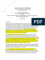 Senate - Homeland Security - 2010 - TRANSFORMING GOVERNMENT THROUGH INNOVATIVE TOOLS AND TECHNOLOGY - 1. Werfel.pdf