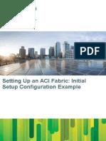 Cisco-ACI-Initial-Deployment-Cookbook.epub