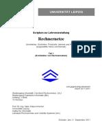 RechnernetzeScriptum_T1.pdf