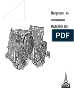 deutz-engine-bf4m-1013.pdf