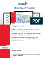 social-media-reporting-template.pdf