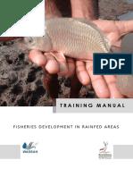 Training-Manual-Fisheries-Development-in-Rainfed-Areas-1.pdf