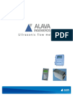 caudalimetro-ultrasonico-de-bajo-coste-portatil---a1tds.pdf
