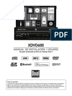 xdvd600_sp