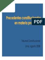 STC - Enfermedad Profesional.pdf