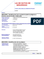 PEMEX RA-28 MOD ENDURECEDOR 053.pdf