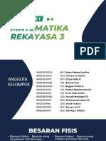 TUGAS KEL. 1 MATREK 3 _24 OKT 19.pptx