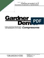 S09 Compresore CT10 ES.pdf