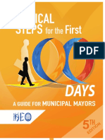 2019 Critical Steps for First 100 Days A Guide for Municipal Mayors.pdf