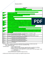 CronogramaPesquisa2010(2)