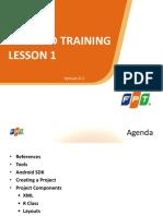 Lesson 1.ppt
