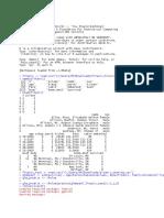 final exam practice solution.docx