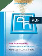 putsch-cane-sugar-technologies.pdf