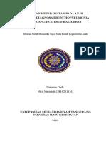 Cover NIC NOC.doc