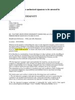 Factory destuff LOI - 2019 .pdf