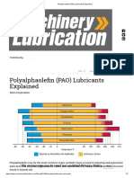 Polyalphaolefin (PAO) Lubricants Explained.pdf
