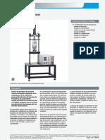 WP-310-Ensayo-de-materiales-50kN-gunt-1575-pdf_1_es-ES